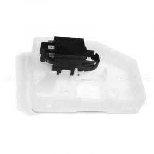 Interrupteur Complet K7.8X Eu Karcher