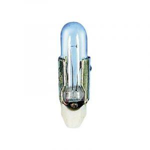 CULOT=T4.6 CLAIR TRU COMPONENTS CONDITIONNEMENT: 1 PC(S) 1590319
