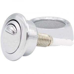 Bouton poussoir pour mécanisme  - SéLECTION CAZABOX
