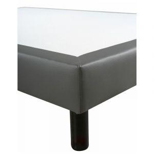 Ub Design Chatel-1620-C620-15