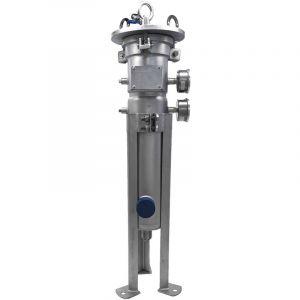 Toodo - Désemboueur magnétique 33/42 - 1'1/4