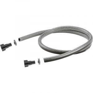 Kärcher 2.997-125.0 219 mm plastique - KARCHER