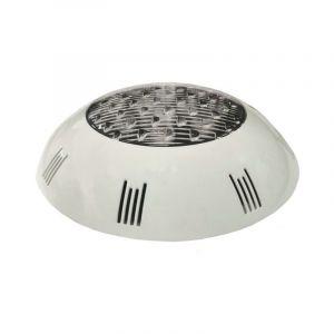Spot LED 12W 12V IP68 pour piscine - Blanc Chaud - SILAMP