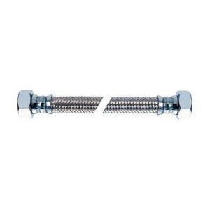 Flex Sanit Ff20X27 D 13 1200 Tucai 6034