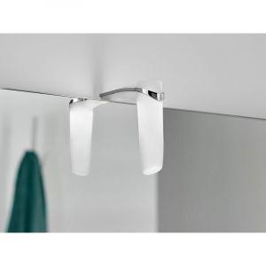 Royo - Eclairage LED - HALO - Led 1 watt