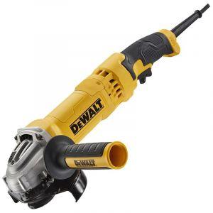 DeWALT DWE4277 Meuleuse d'angle 1500W 125mm