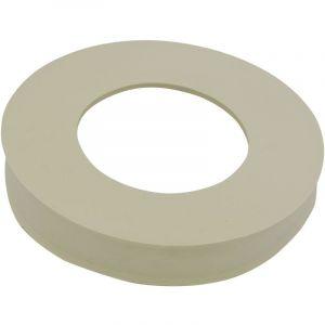 Joint néoprène pour manchon et pipe de wc sachet 1 pièce NOYON & THIEBAULT