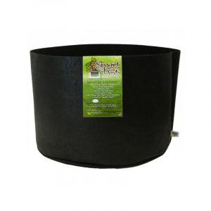 Smart Pot Original - 30 gallons 122L - pot geotextile