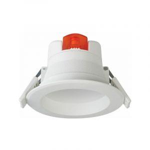 Spot LED encastré GRACE - 3000 K - 7 W - Aric