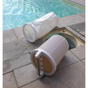 poche compatible magilne piscine