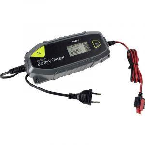 ProUser IBC 4000 16635 Chargeur automatique 12 V, 6 V 4 A