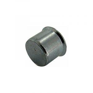 Rivet de nez de guide OZAKI - Diamètre 7 mm - UNIVERSEL