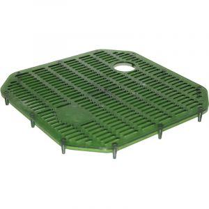 Jebao Pièces de rechange: Filtre cage couvercle aquarium filtre 304
