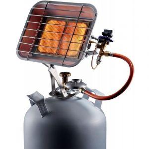 Chauffage radiant 4600W - FP