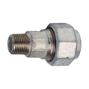 Raccord mâle Filetage 3/4''