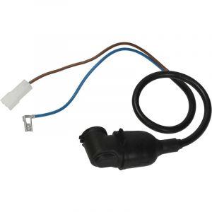 Manocontacteur Rep 13 47441680 Pour NETTOYEUR HAUTE-PRESSION - KARCHER