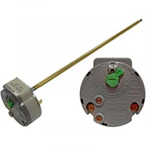 Thermostat à canne longueur 300mm ALTECH