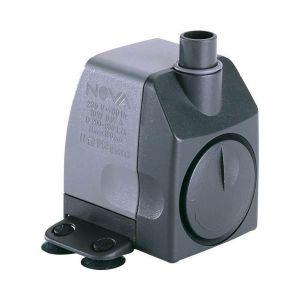 Pompe pour fontaire dintérieur 800 l/h Sicce Nova PRN160 2.2 m