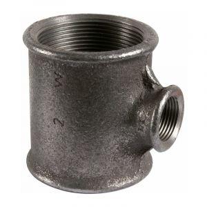 Te Noir 20X27-15X21-20X27 13001434