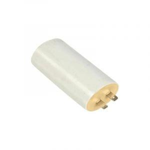 Condensateur 25 µf 450 V 66611290 Pour NETTOYEUR HAUTE-PRESSION - KARCHER