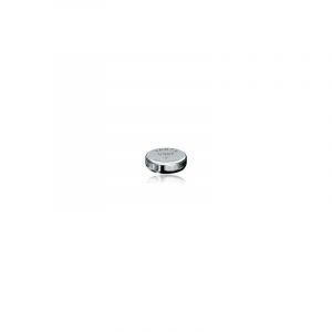 PILE POUR MONTRE 1.55V-30mAh SR59 397.801.111 (1pc/bl) - V397 - VELLEMAN