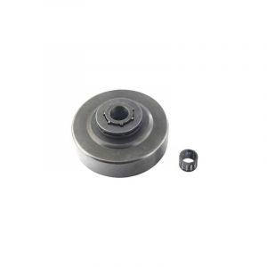 Pignon à bague 325 - 7 dents pour tronçonneuse Stihl modèles 017, 018, 019, 019T, 021, 023, 025, MS210, MS250, MS170, MS171, MS180, MS181, MS181C, MS190, MS192CE, MS191, MS192, MS211, MS231 - ADAPTABLE