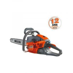 Tronçonneuse thermique Oleo-Mac GSH560