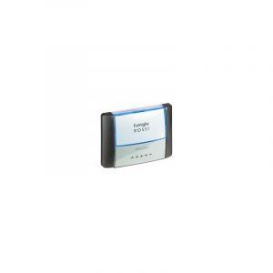 Debit de bouton de l'exterieur 10a 250v antracite couleur 26108l - BTICINO