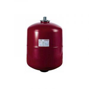 Vase d'expansion 5 L Solarvarem 5l membrane nitrile - BANYO