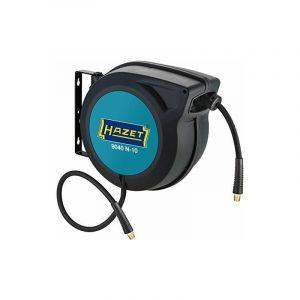 Hazet Enrouleur de tuyau - 9040N-10