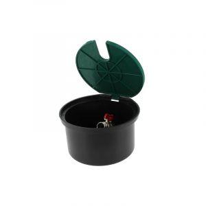 Bouche d'arrosage - Ø 3/4 de Rain - Catégorie Regard arrosage