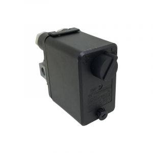 Contacteur telemecanique XMP, Femelle 15x21