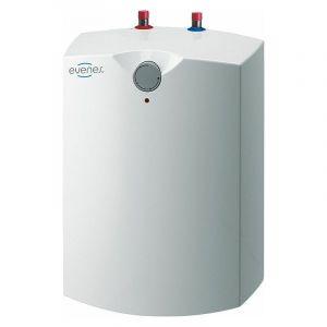 Chauffe eau évier | Sous évier - 10 - BANYO