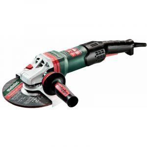 Metabo WEPBA 19-180 Quick RT Meuleuses d'angle, carton - 601099000