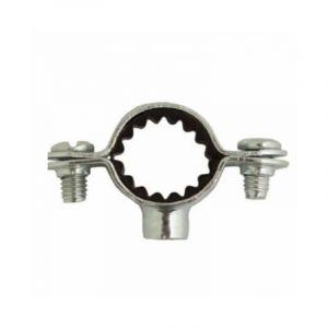 Collier simple ISO 7x150 D16 boite de 100 Scell-it