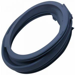 Joint de hublot (manchette) (294432-11659) (1327756233) Lave-linge 294432_3662734345115 ELECTROLUX, FAURE
