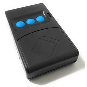 TXS3 Emetteur tricanal avec dip-switch - SEAV