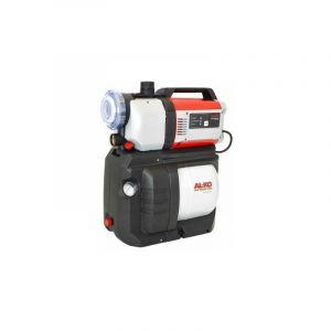 Pompe à eau - HW4000 FCS Confort - 1000W - 4000 L / H - Al-ko