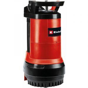 Einhell - Pompe multifonction GE-PP 5555 RB-A - Puissance 550 W - Capacité de livraison 5500 L/h