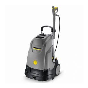 Karcher - Nettoyeur Haute Pression Pro Eau chaude 2.2 kW 450 l/h - HDS 5/11 U