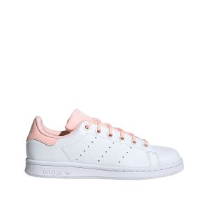 Baskets Stan Smith Blanc - Taille 35 1/2;36;37 1/3;38