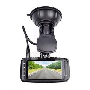 puce Novatek 2,7 ''170 degrés voiture cmos 5m 1080p 30fps DVR caméscope enregistreur gs8000l