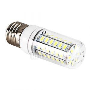 Ampoules Epis de Maïs (Blanc naturel 12 W- E26/E27 1200 lm- AC 100-240