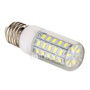 Ampoules Epis de Maïs (Blanc naturel 10 W- E26/E27 1000 lm- AC 100-240