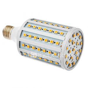 Ampoules Epis de Maïs (Blanc chaud 20 W- E26/E27 AC 100-240