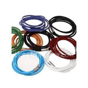 1pc - Bracelet - Bracelets en cuir  - en Cuir - pour Quotidien/Casual
