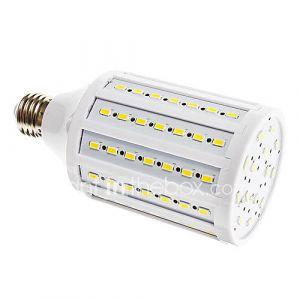 Ampoules Epis de Maïs (Blanc chaud 20 W- E26/E27 1600 lm- AC 100-240