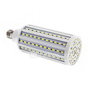 Ampoules Epis de Maïs (Blanc froid 30 W- E26/E27 2500 lm- AC 100-240