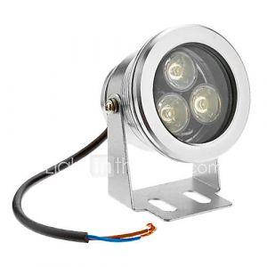 Projecteurs (Blanc chaud 3 210-240 lm- AC 12