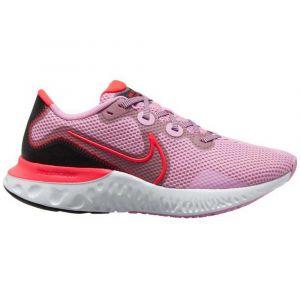 Nike Renew Run EU 35 1/2 Beyond Pink / Flash Crimson / Black - Beyond Pink / Flash Crimson / Black - Taille EU 35 1/2